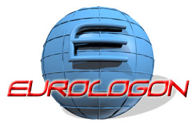 Eurologon Hosting & Web Consulting